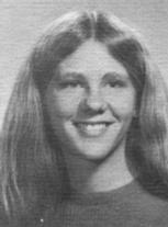 Elizabet J. 'Betsy' Balchum