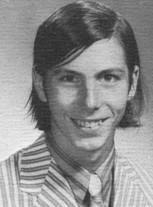 Gary Barkemeyer