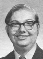 Dennis Peterson