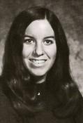Diane Freeman (Sardi)