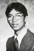 Michael Kan