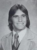 Randy Scofield