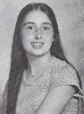 Catherine Demko