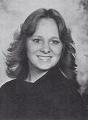 Mary Herold