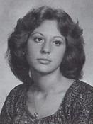 Christine Kandiko