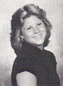 Tracy Meighen