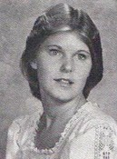 Debbie Shellhorn