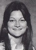 Kathy Smylie
