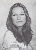 Paulette Spasoff