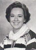 Christine Triola