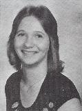 Pam Cobb