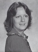 Debra Singleton
