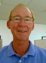 Bob Sproul