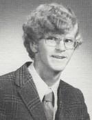 Terry Koechig