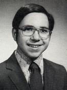 Mark Romanoff