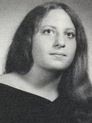 Kathy Silberman
