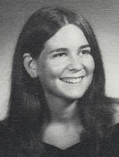 Elizabeth St. Martin