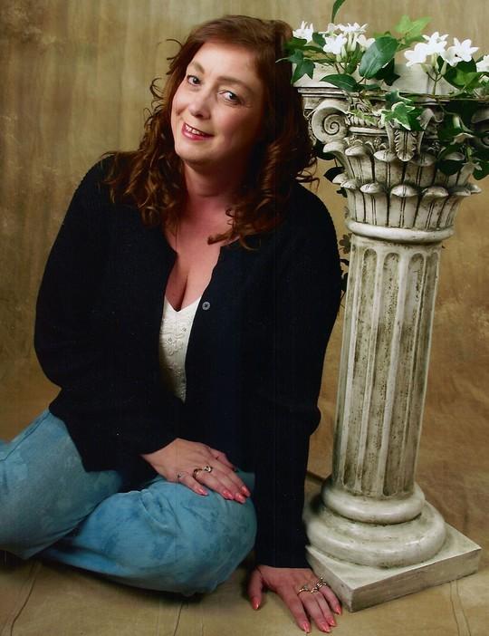 Teresa Bristol