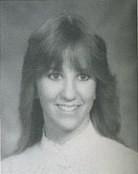 Sally Bader