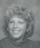 Jody Chianelli