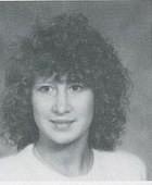 Kathleen Fifer