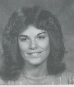Tina Frayer (Miller)