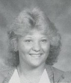 Lori Jensen