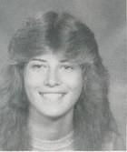 Lori La Mothe