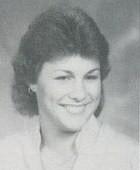 Sue Madsen