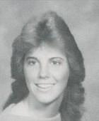 Laura Mentek