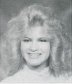 Gail Michalski