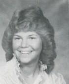 Angela Mlodzik