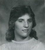 Karen Sturino