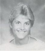 Sharon Gyurina