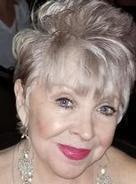 Olga Noriega