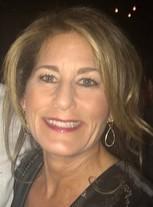 Carolyn Wenhart