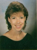 Stephanie Beasley