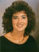 Lynette Dailey