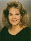 Betty Bullard