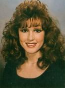 Rhonda Burback