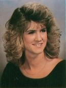 Cynthia Mills (Outlaw)