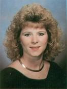 Cindy Musselwhite