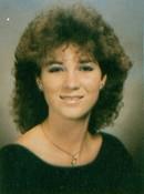 Kimberly Russ