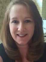 Elizabeth Lisa Mann