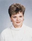 Julie Carmany