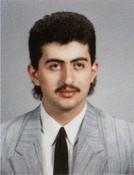 Atef Haddad
