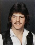 Jeff Krumpholz