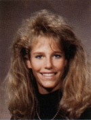 Debra McDowell