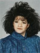 Theresa Randazzo