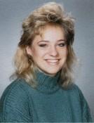 Katherine Shepard